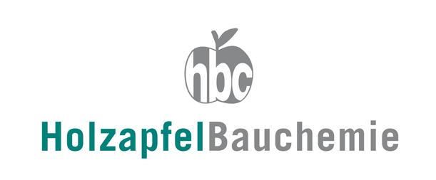Holzapfel GmbH & Co. KG Bauchemie
