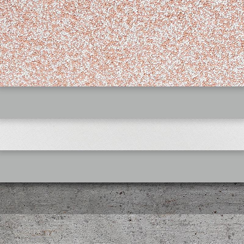 Terrassenbeschichtung Steinteppich Außen rutschfest